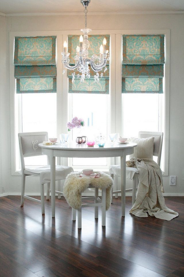 Favorite-Turquoise-Chatrines-Living