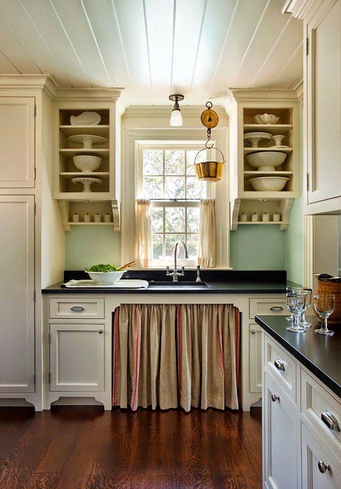 Favorite-Turquoise-Design-Ideas-Ahearn-Architecture.-