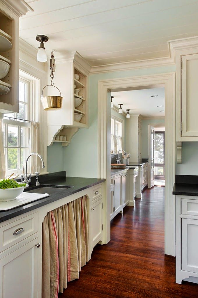 Favorite-Turquoise-Design-Ideas-Ahearn-Architecture