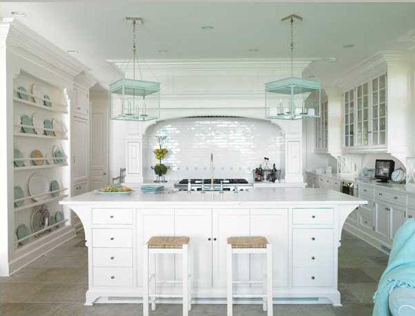 Favorite-Turquoise-Design-Ideas-Brooks-Falotico