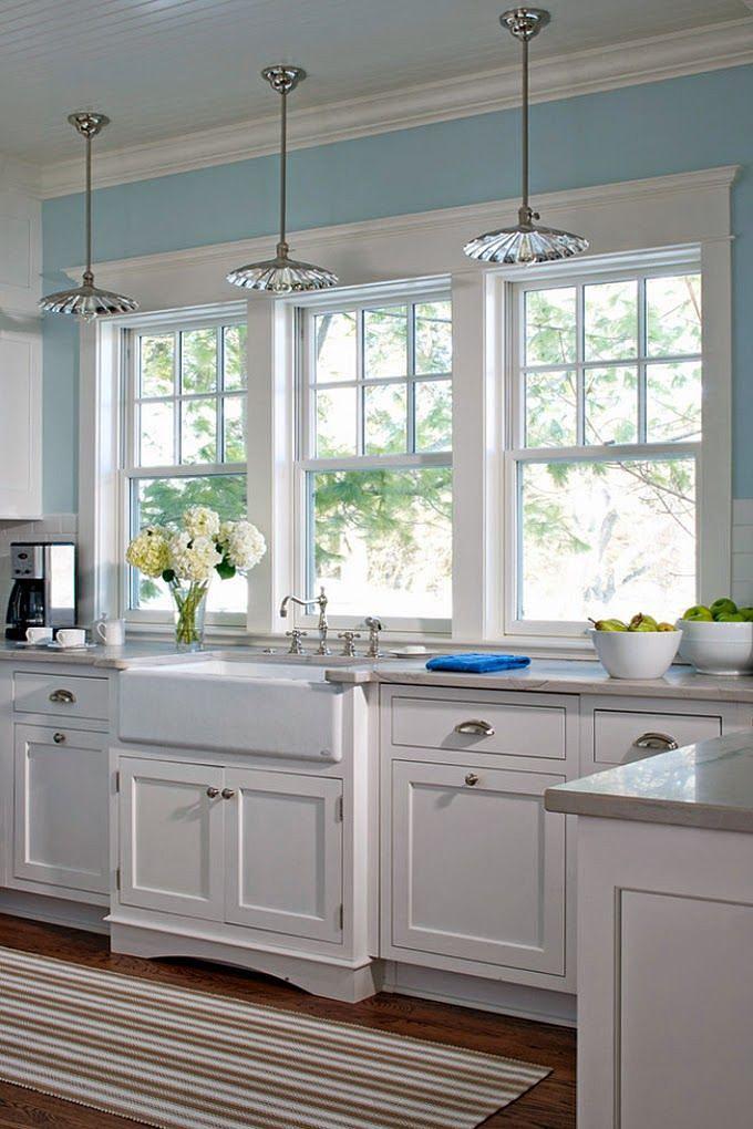 Favorite-Turquoise-Design-Ideas-Designed-by-Liz-Firebaugh-of-Signature-Kitchens