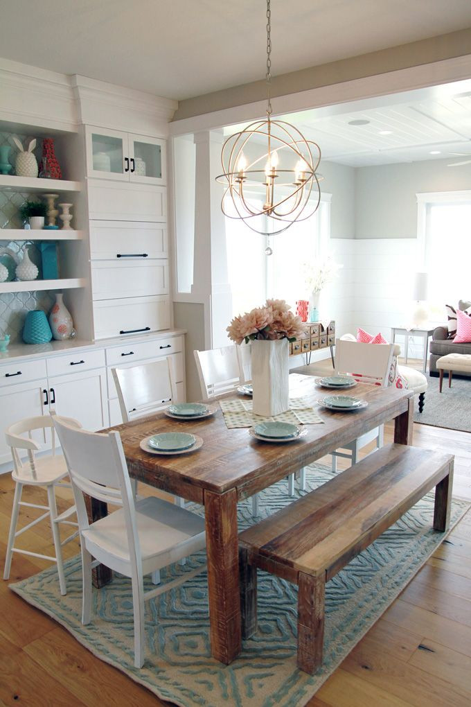 Favorite-Turquoise-Design-Ideas-Four-Chairs-Furniture-+-Cadence-Homes..