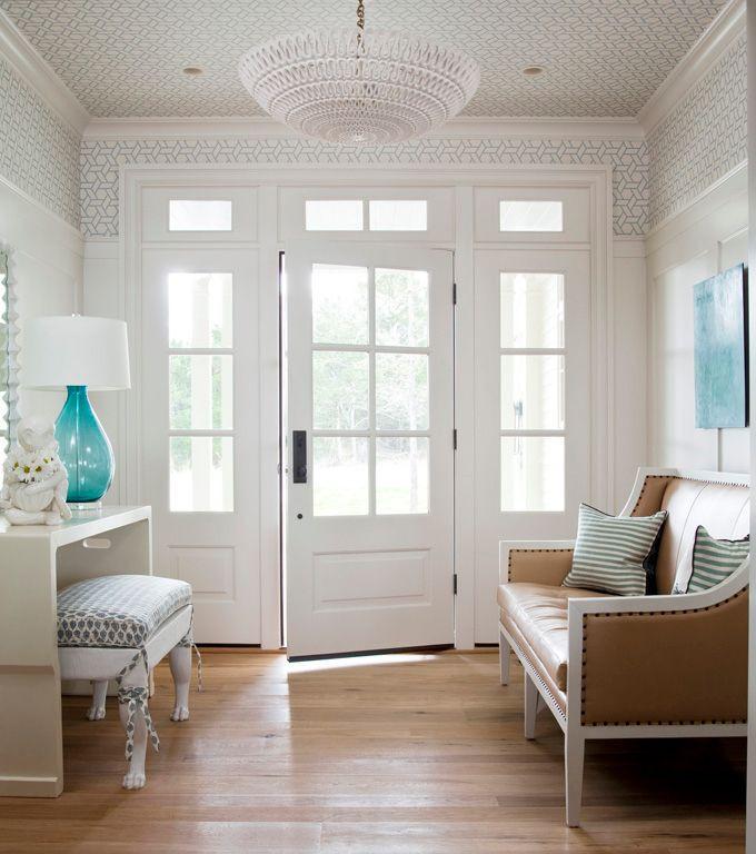 Favorite-Turquoise-Interior-Design-Ideas-Bear-Hill-Interiors