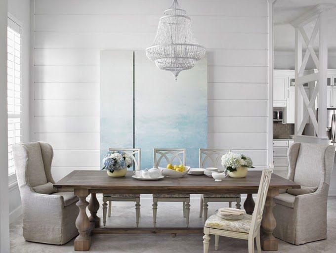 Favorite-Turquoise-Interior-Design-Ideas-Krista-Watterworth-Design-Studio
