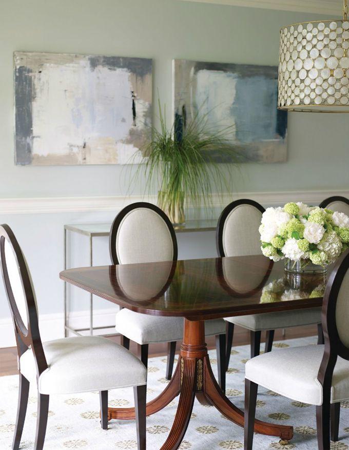 Favorite-Turquoise-Interior-Design-Ideas-Krista-Watterworth-Design-Studio1