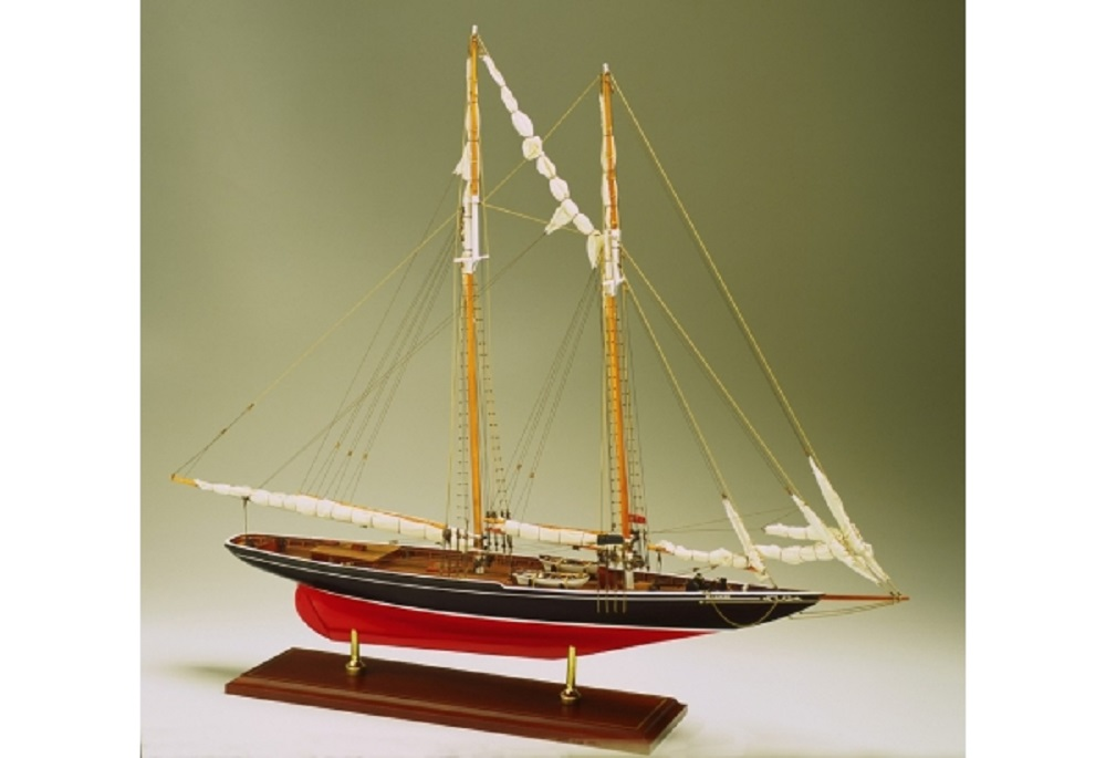 bluenose-1921-fishing-schooner