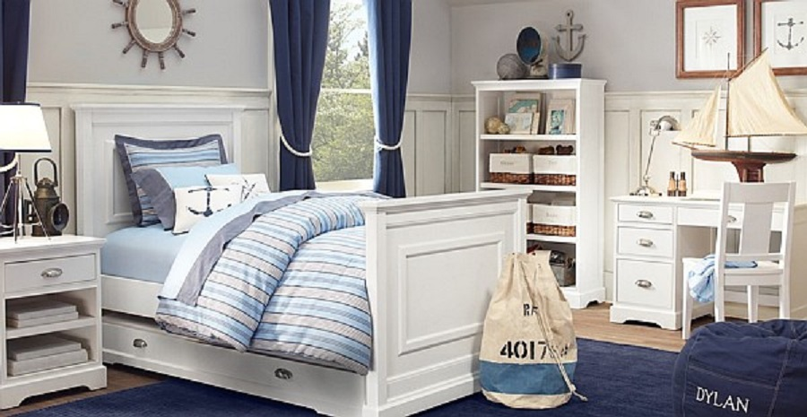 nautical-inspired-bedroom-for-kids[1]