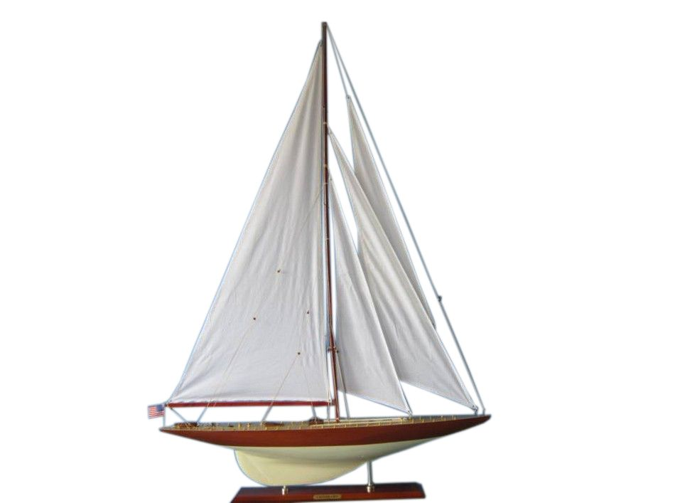 sailboat-decoration-lionheart-50-inch-1