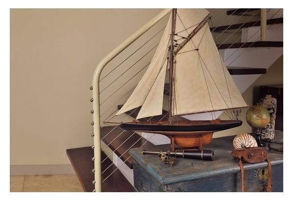 america-s-cup-j-class-yacht-model-columbia-37