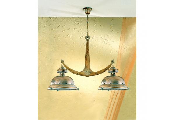 anchor-lighting-chandelier