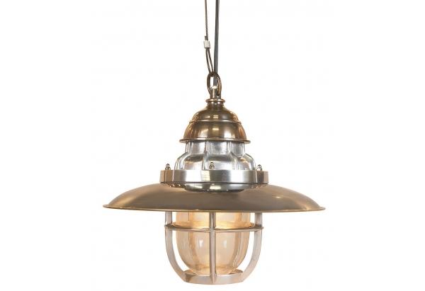 authentic-models-steamer-deck-lamp