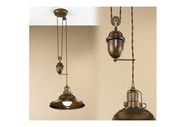 Nautical Lighting Design