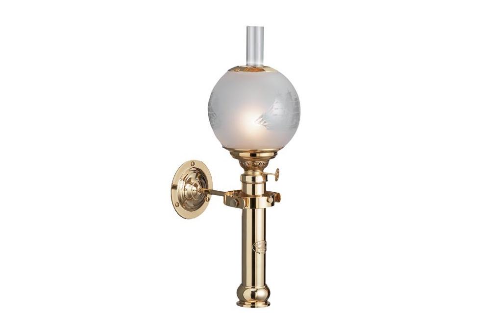 sorensen-captain-s-cabin-lamp-wship-globe-oil
