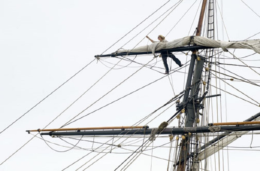 web_Tall-Ship-Lynx_6957