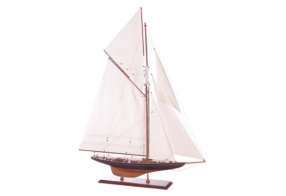 royal-yacht-britannia-1893