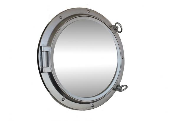 silver-finish-porthole-mirror-24